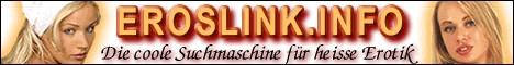 EROSLINK.INFO - Erotik Linkliste !